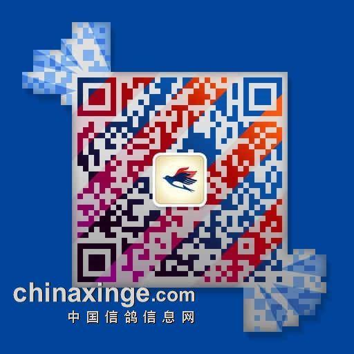 http://gdgp2.chinaxinge.com/pic4/201711/20171114120940905001.jpg